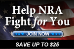 https://membership.nrahq.org/forms/signup.asp?campaignid=XI030026