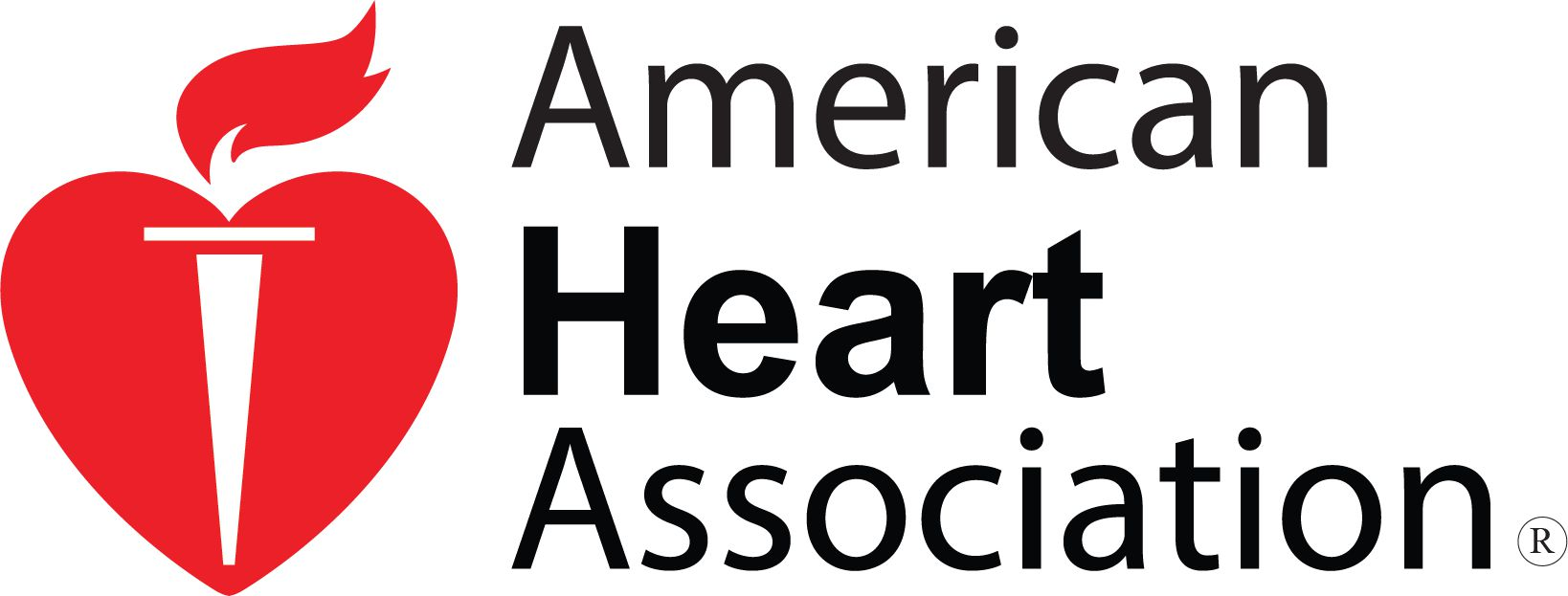 10142017 Aha Bls For Healthcare Providers Initial Class On