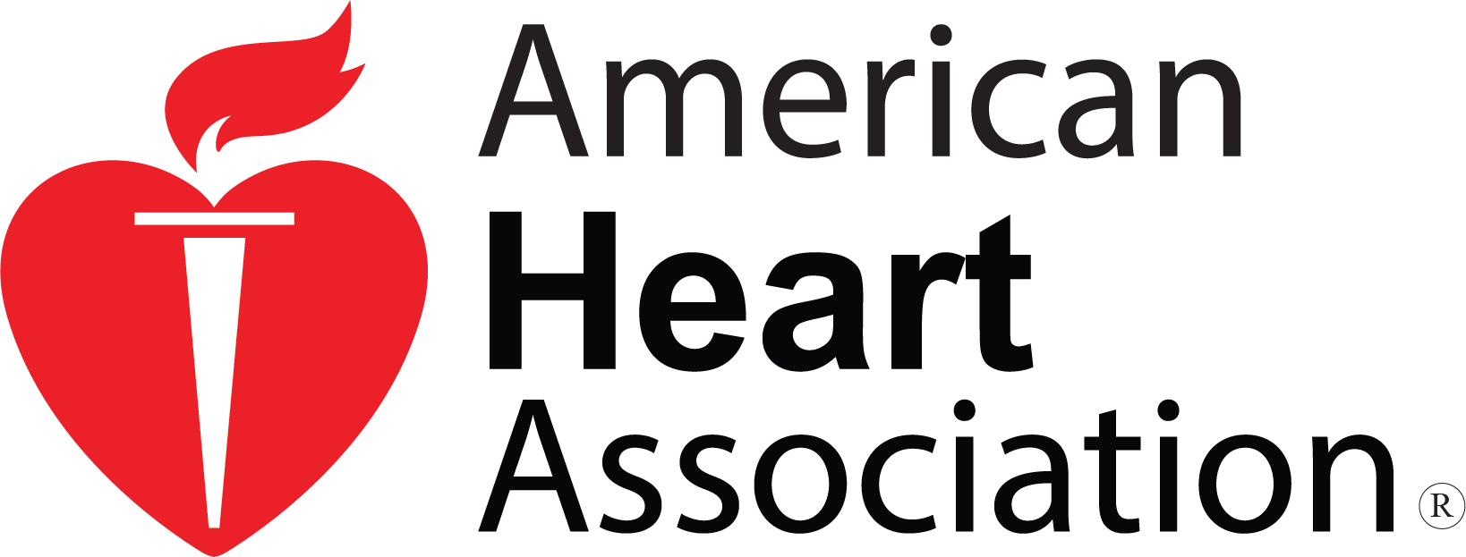 992017 Aha Bls For Healthcare Providers Class On Target