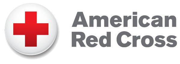 4/29-4/30 - American Red Cross CPR/AED/First Aid ...