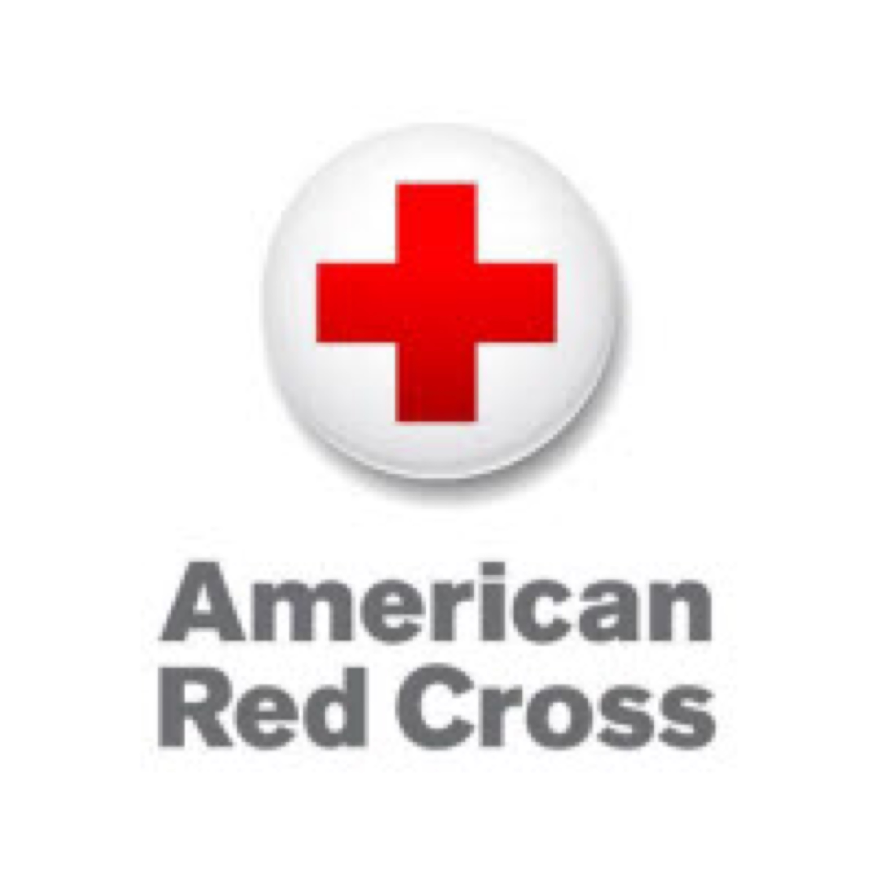 9172017 American Red Cross Adult Child And Infant Cpraed